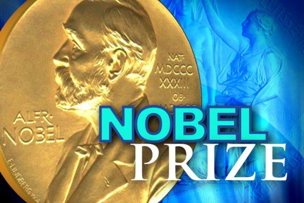 2014-Nobel-Prize