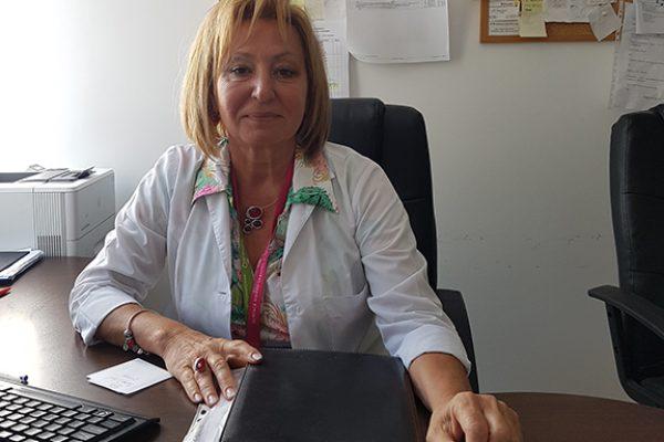 D-r-Maria-Vlaikova