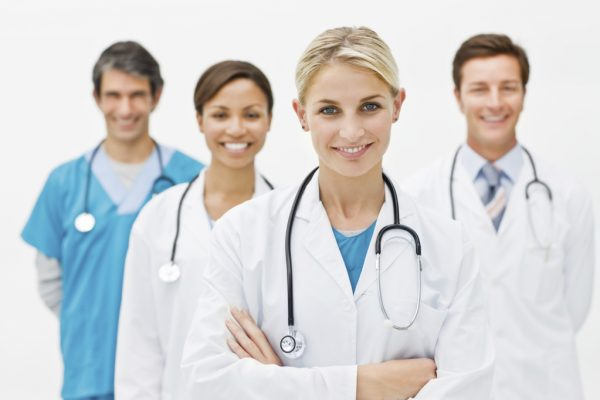 Doctors-And-Physicians-In-Faisalabad-20-1024x682