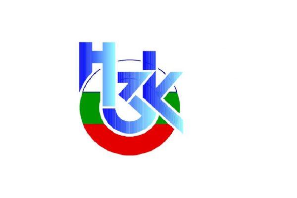 NZOK logo