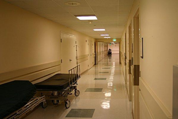 bolnica_image