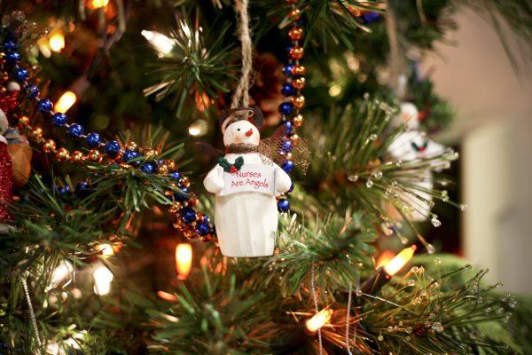 christmassurgerygifts_nurse33