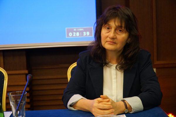 doc. Atanasova