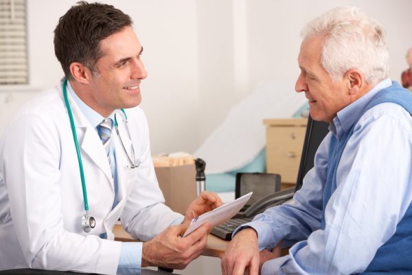doctor-and-patient-1024x682