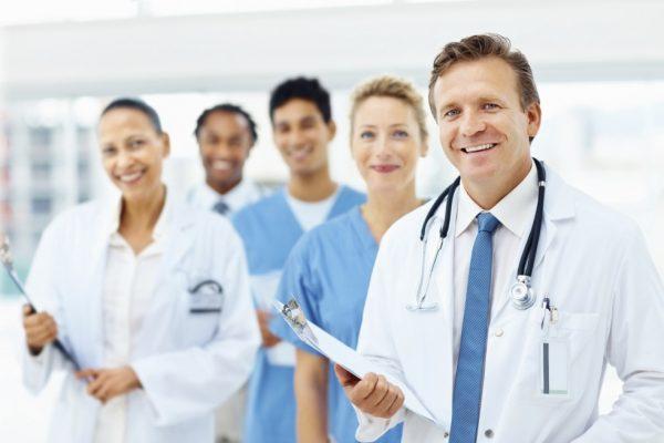 doctors-1024x654