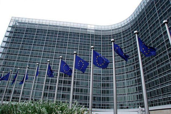 europeancomission