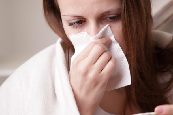 flu-virus-shutterstock
