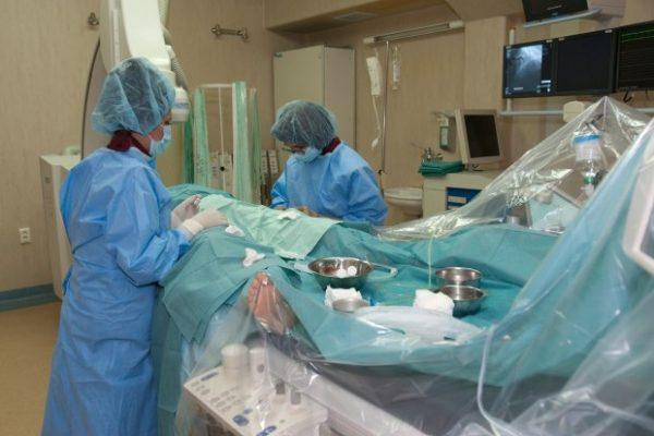 invasivecardiology