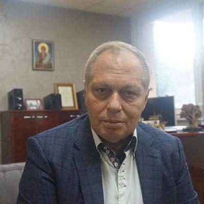 ivanmilanov