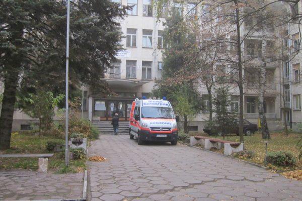 mbal-botevgrad