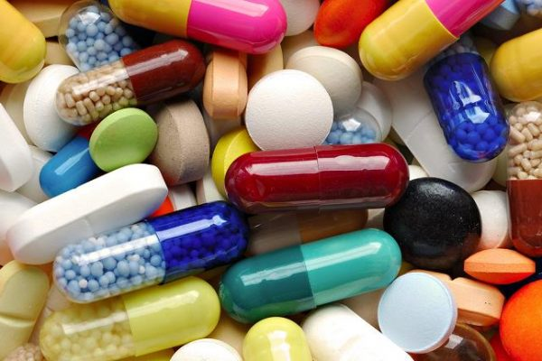 pills-many