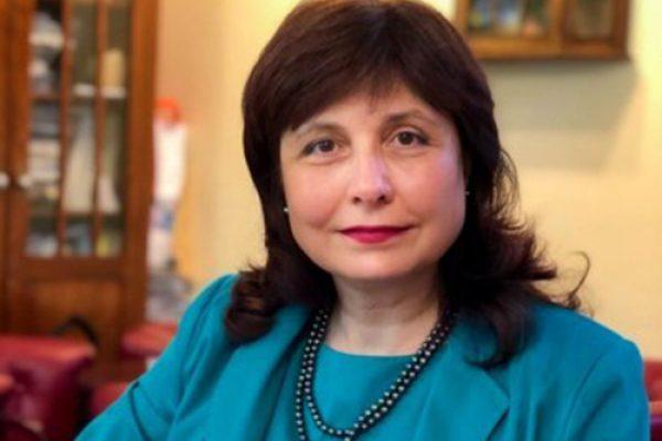 prof-d-r-mariana-murdzheva