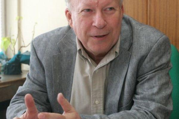 prof. Edrev