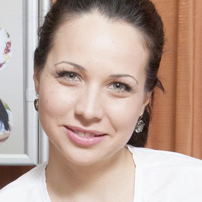 raynastoyanova