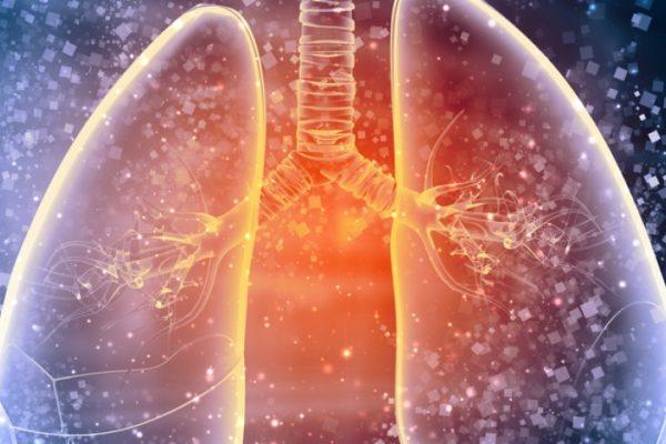 respiratoryling