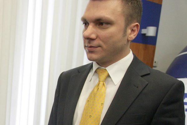 stanimir hasurdjiev