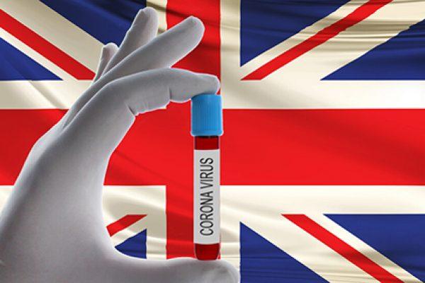 velikobritaniya-koronavirus