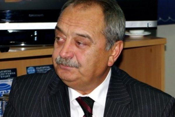 vencislav-grozev