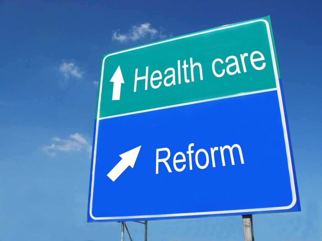 Health-Care-Reform-1024x768