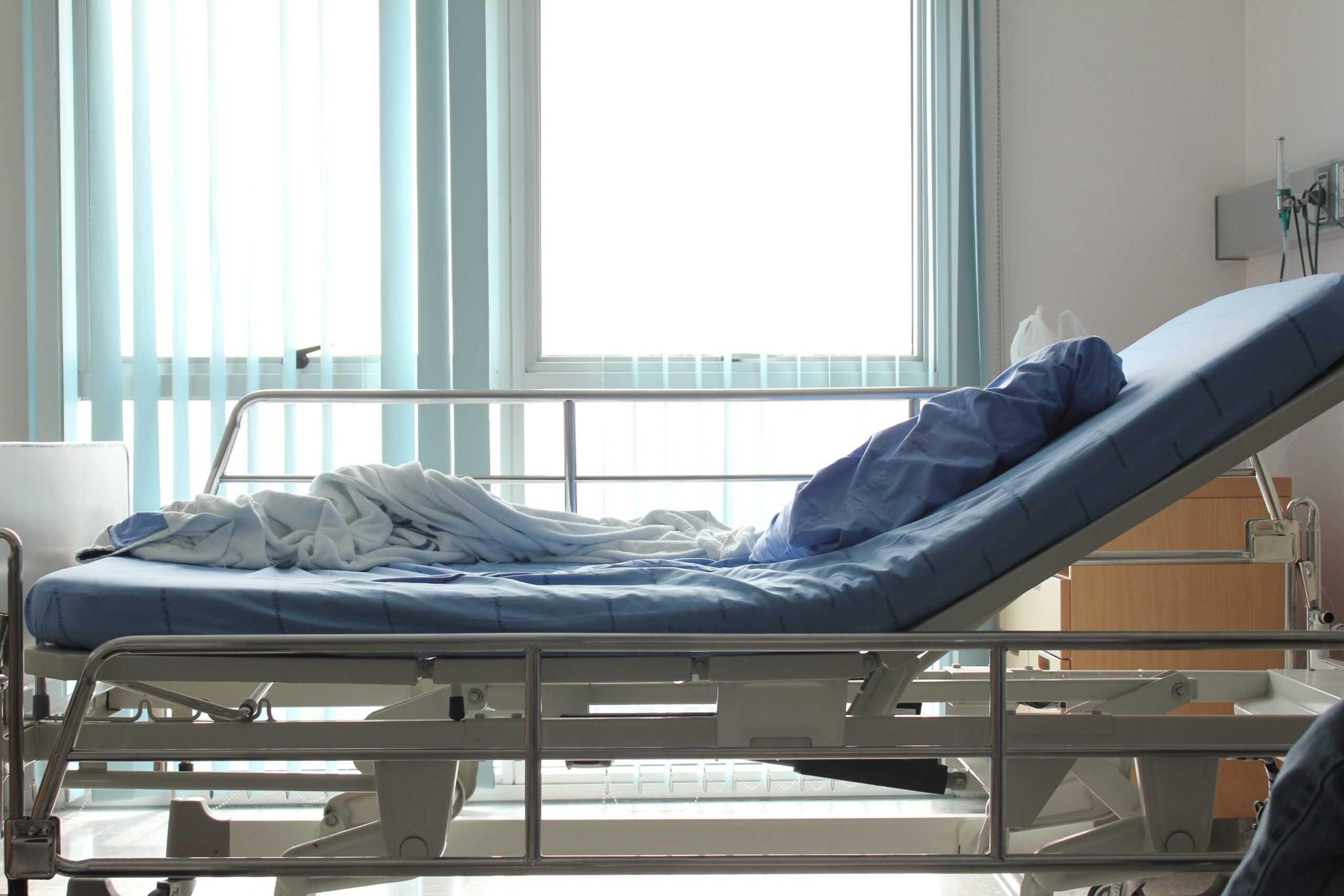 Hospital-Bed-Shortage