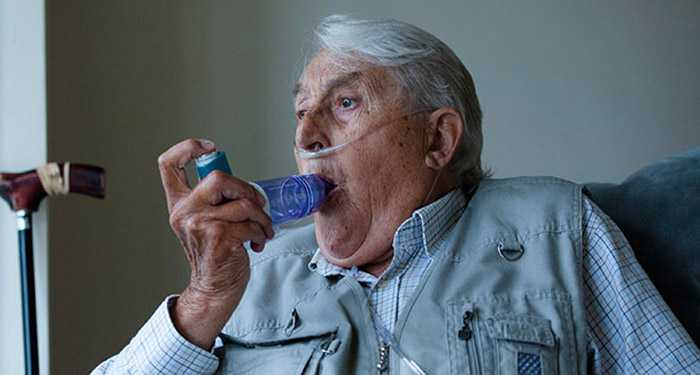How-is-copd-treated-2-L-M