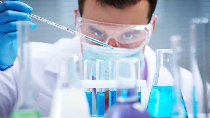 Laboratory1