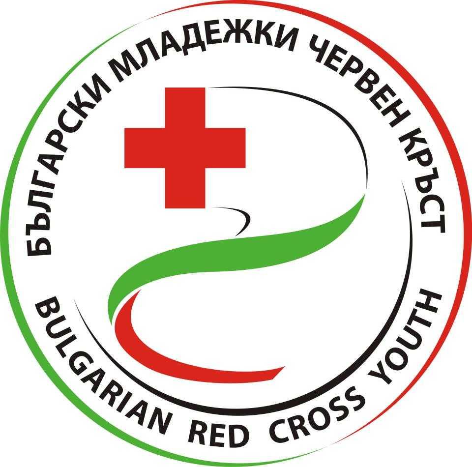 Logo-brck