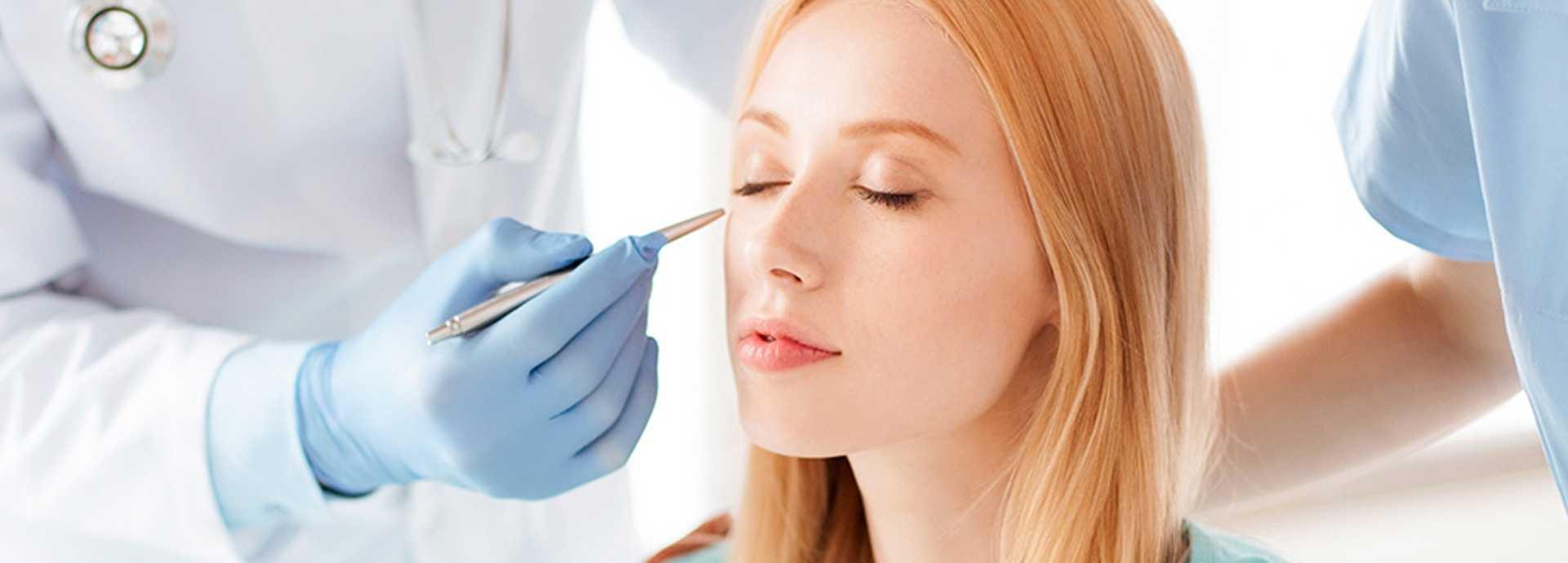 medical-dermatology-and-surgery-at-lane-dermatology-in-columbua