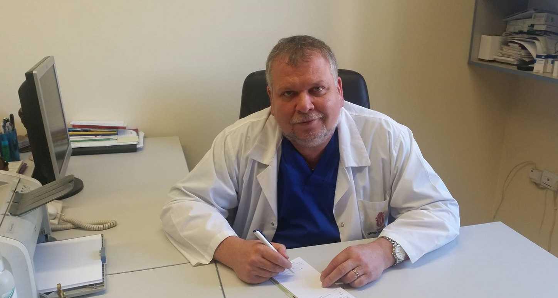 doc. nakov