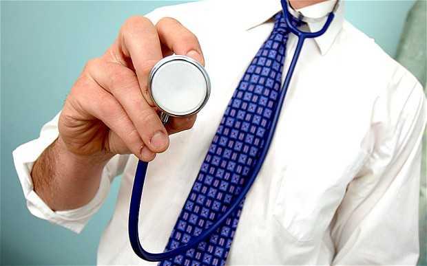 doctorstethoscope