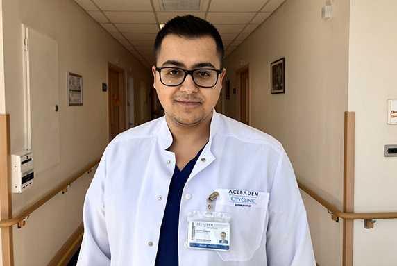 dr.krasenivanovtokuda3