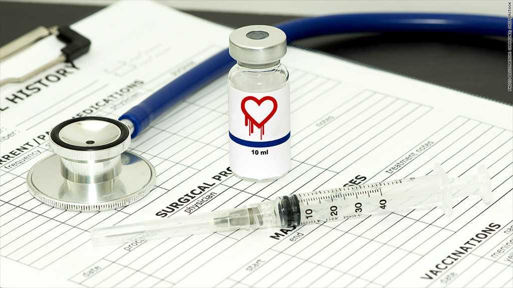 heartbleed-hospital