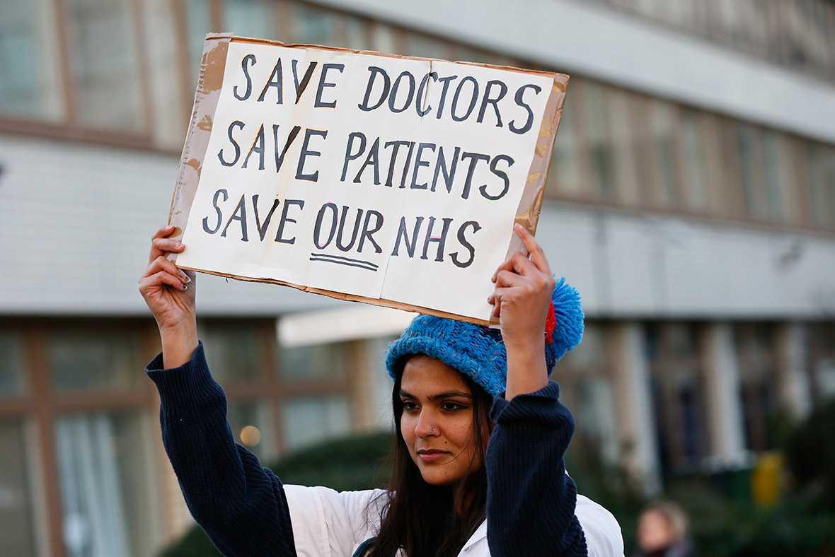 junior-doctors-strike (1)