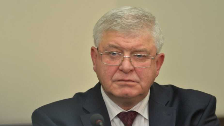 kiril ananiev