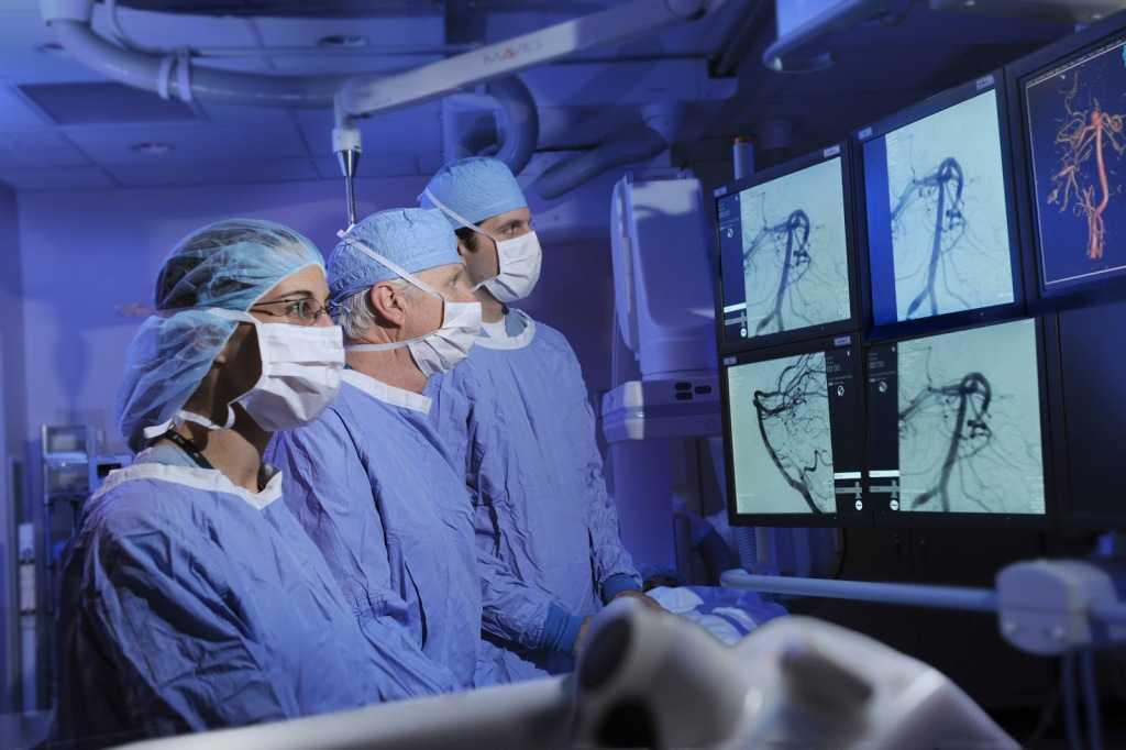 neurosurgery-1024x682