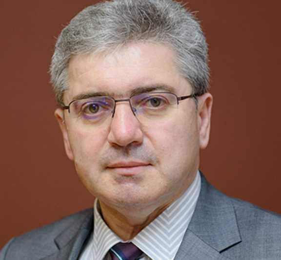 prof. K_Ivanov