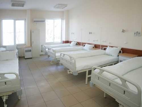 bolnic_legla