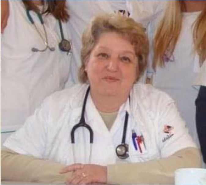doc. burzashka