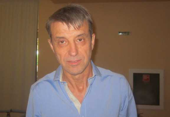 kostov (1)