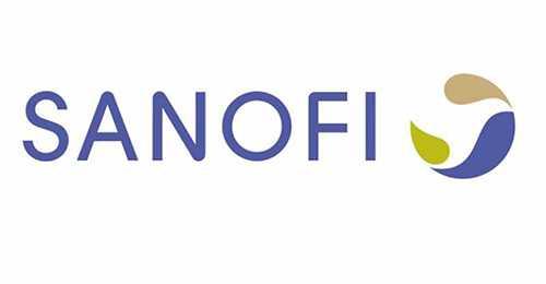 sanofi-logo-1_0