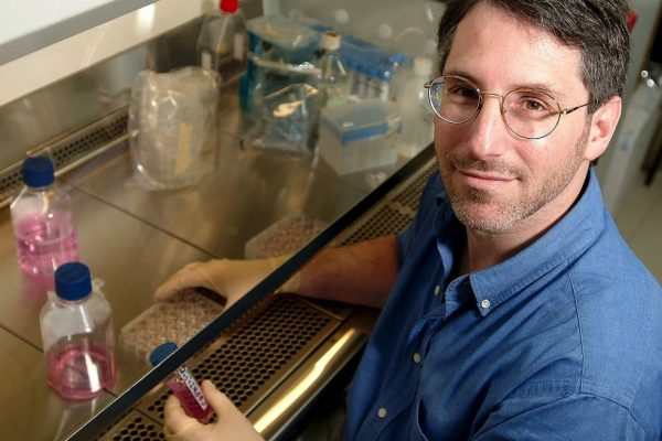 Prof.-Leslie-Lobel-BGU-Ebola-researcher-Photo-Israel-21C