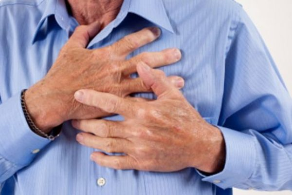 heart_attack_640