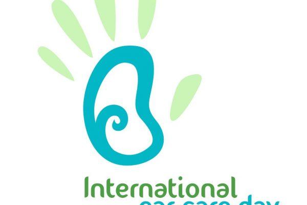 international-ear-care-day-logo-1