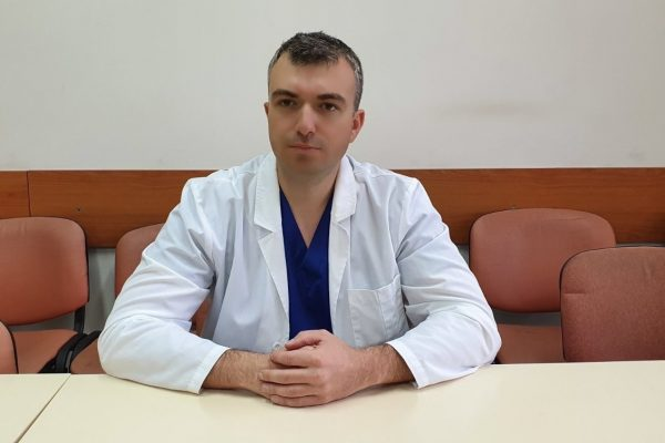 peychinov